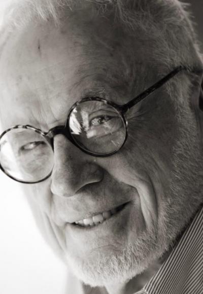 In Memoriam: Richard Gray