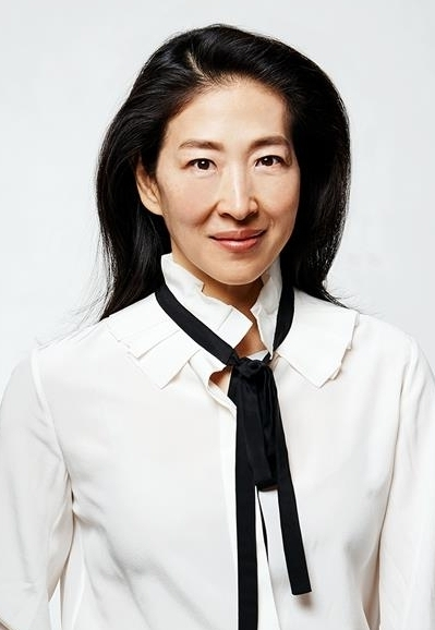 Partner Sharon Kim Speaks on Alexander Calder