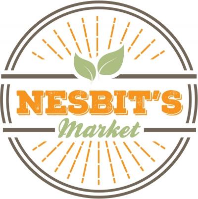 Nesbit's Market