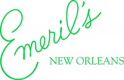 Emeril's