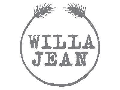 Willa Jean
