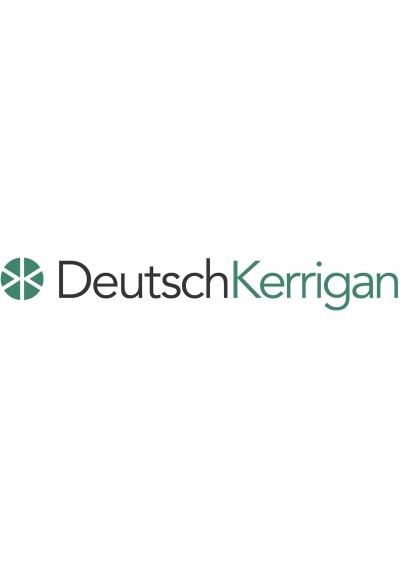 Deutsch Kerrigan