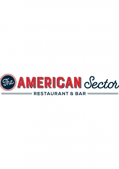 The American Sector