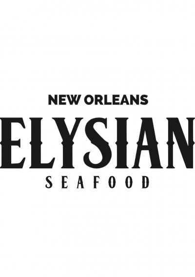 Elysian Seafood