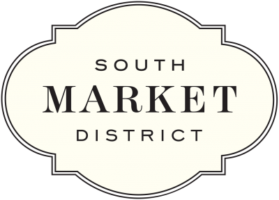 The South Market District