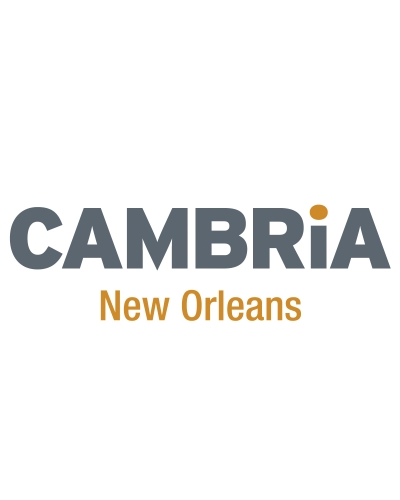 Cambria Hotel New Orleans