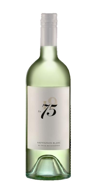 75 SB Bottle Shot