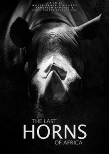 The Last Horns of Africa