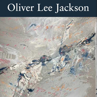 Oliver Lee Jackson