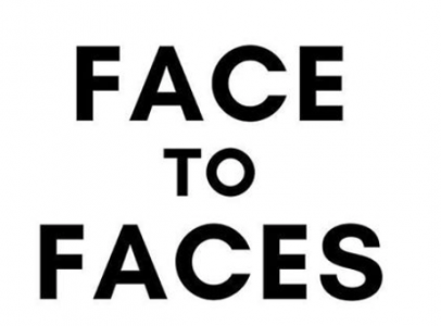 "Nicholas Galanin interviewed by Mariangela Abeo for ""Face to Faces"" Podcast"