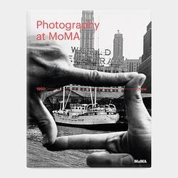 Rosalind Solomon: Photography At MoMA: 1960 To Now