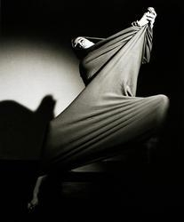 Barbara Morgan: Motion Captured: five of the best dance photographs