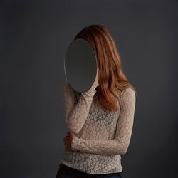 Trine Søndergaard   A Reflection
