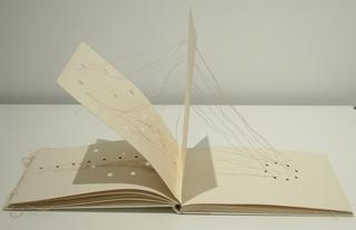 With Materials Ranging From Twine To Urine, Artists Are Reinventing The Book At The Getty