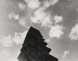 In His Films, Brancusi Takes Flight