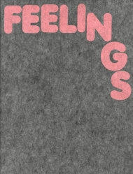 Brea Souders included in Rizzoli – Feelings: Soft Art