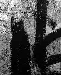 Aaron Siskind at VCU