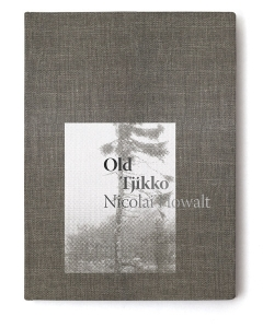 New Publication by Nicolai Howalt