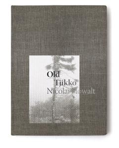 New Publication by Nicolai Howalt