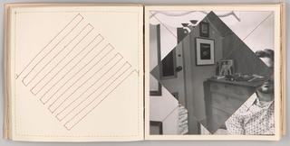 Aaron Siskind, Frederick Sommer, and Keith Smith at Morgan Library and Museum