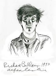 Eye of the Sixties | Judith Stein, Miles Bellamy, Mark di Suvero, Rosalyn Drexler, Alfred Leslie, Richard Nonas | An Art Book Series Event