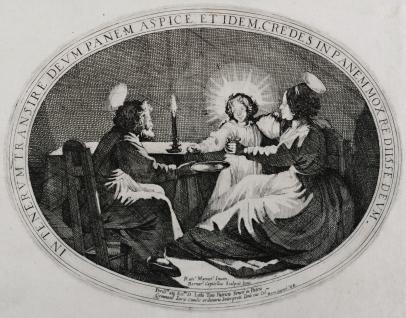 Capitelli, Bernardino
