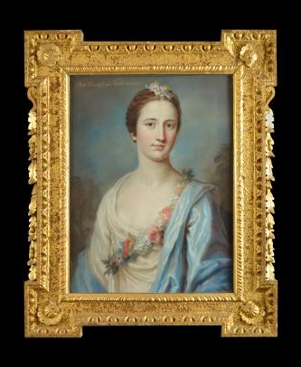 Anne, Countess of Northampton