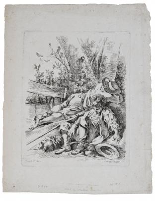Boucher, Marie-Jeanne