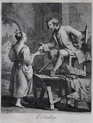 Volpato, Giovanni