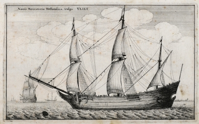 Hollar, A Flute