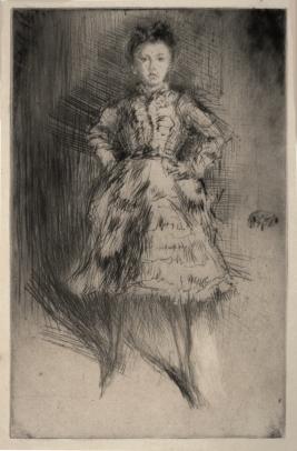 Elinor Leyland