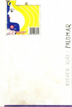 Esther Kläs
