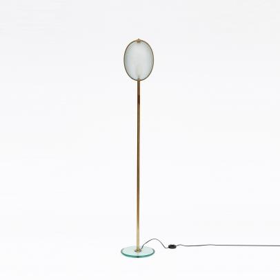 Max Ingrand/Fontana Arte