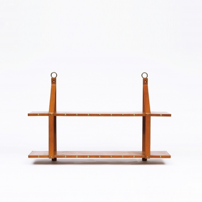 Attributed to Jacques Adnet