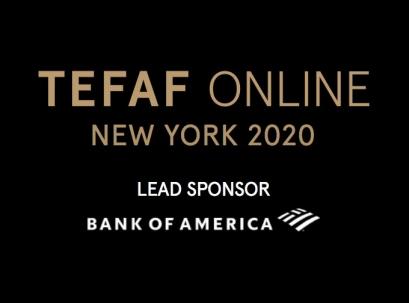 Tefaf Online