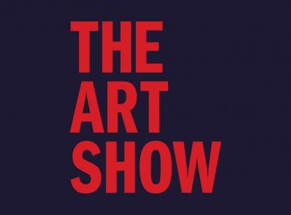 The Art Show