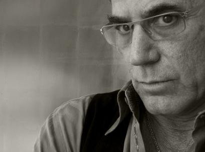 Martin Horowitz