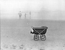 Frank Paulin | 1951-1960 | Bruce Silverstein Gallery