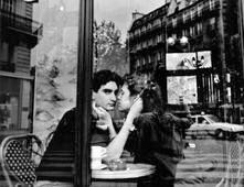 Frank Paulin | 1971-1995 | Bruce Silverstein Gallery