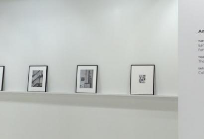 Art Basel 46