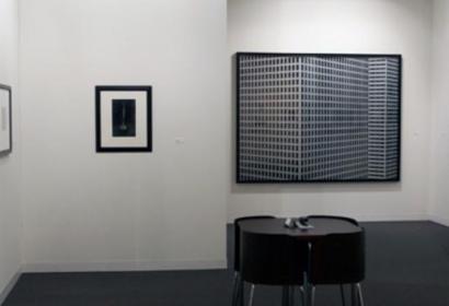 Art Basel 43