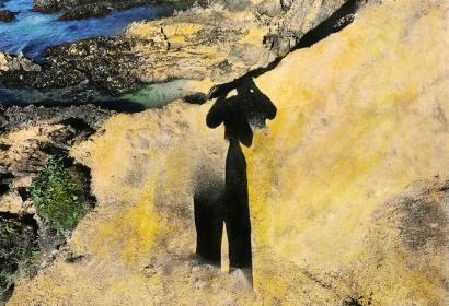 Brea Souders - Feature: Vistas