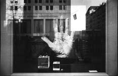 Frank Paulin | 1961-1970 | Bruce Silverstein Gallery