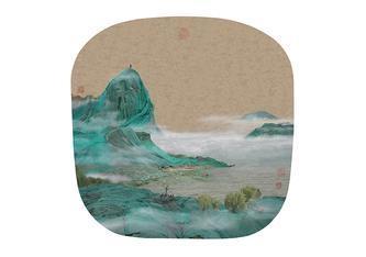 New Landscapes Part 2