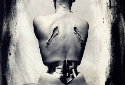 Joel-Peter Witkin | Splendor & Misery