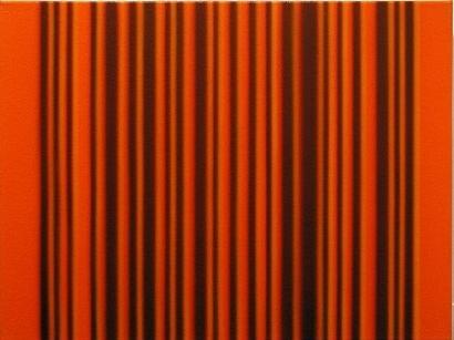 Sound Waves—the art of Sampling (Group)