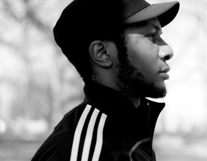 The Chicago Maroon on Teju Cole