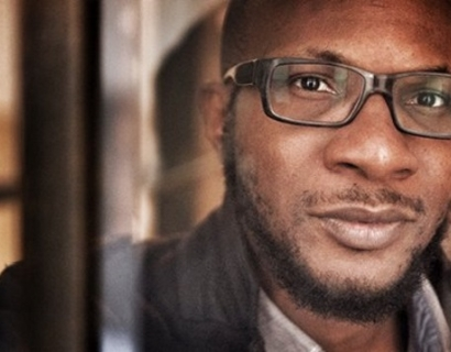 Off the Tracks on Teju Cole