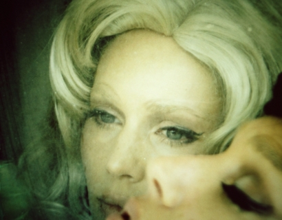Collector Daily on Marianna Rothen
