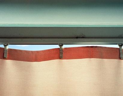 Surface on Teju Cole